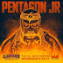 Reporte Lucha Underground S2E04 (17-02-2016): Prince Puma y Pentagon Jr. en el Main Event!