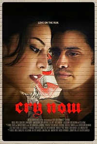 Watch Cry Now Online Free in HD