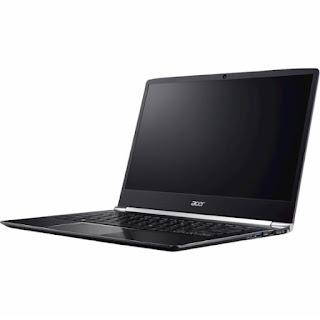 ACER SWIFT 5 SF51451706K
