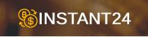 instant24.net обзор