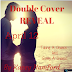 Double Cover Reveal - Taking A Chance & Giving A Chance by Kacey Hamford