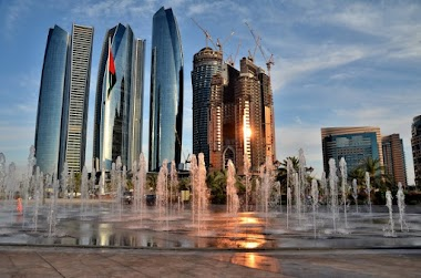 رقم محامي قضايا ضريبية  في الامارات - دبي - ابو ظبي