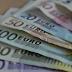 Expansão da base monetária é causa da inflação?