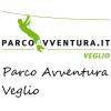 http://facilerisparmiare.blogspot.it/2016/04/parco-avventura-veglio-ingressi-scontati.html