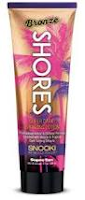 Supre Tan, Snooki™ Bronze Shores Bronzer