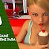Rekomendasi Game Dewasa 18+ Mirip Summertime Saga Untuk Android dan PC