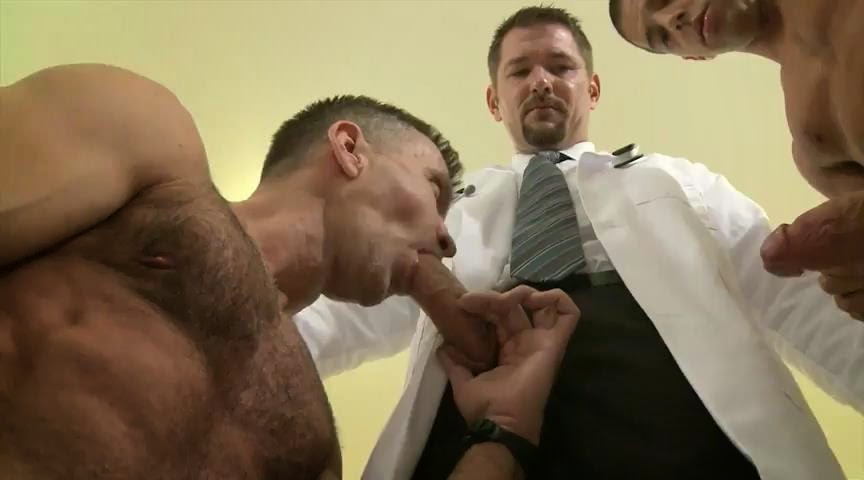 enjoy cock object insertion and sounding got out