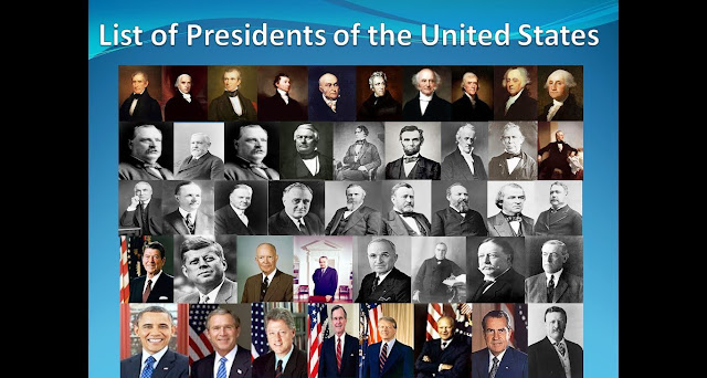 a comprehensive history of the united states of america and the government