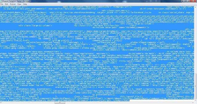 Copy file Notepad