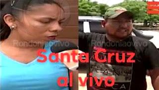 Reviravolta no caso da morte do Brasileiro na Bolívia