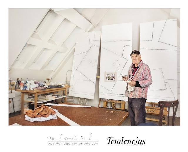 CRISTOBAL-TORAL-POR-DAVID-GARCIA-TORRADO-PARA-TENDENCIAS-DEL-MERCADO-DEL-ARTE-FOTOGRAFIA-DE-RETRATO-EDITORIAL-EN-MADRID