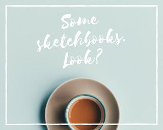 Video Sketchbooks