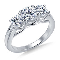 https://www.b2cjewels.com/1/trus4152/three-stone-trellis-diamond-engagement-ring-with-diamond-accents-in-14k-white-gold