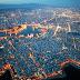 Εγκρίθηκε το μεγαλύτερο επενδυτικό σχέδιο στην ιστορία του δήμου Πειραιά