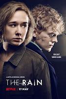 Segunda temporada de The Rain