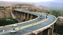 road link Project