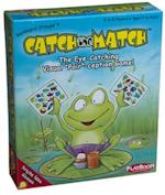 http://theplayfulotter.blogspot.com/2015/02/catch-match.html