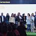 Portugal: Festival Eurovisão 2018 distinguido como 'Evento do Ano' pelo Meios & Publicidade