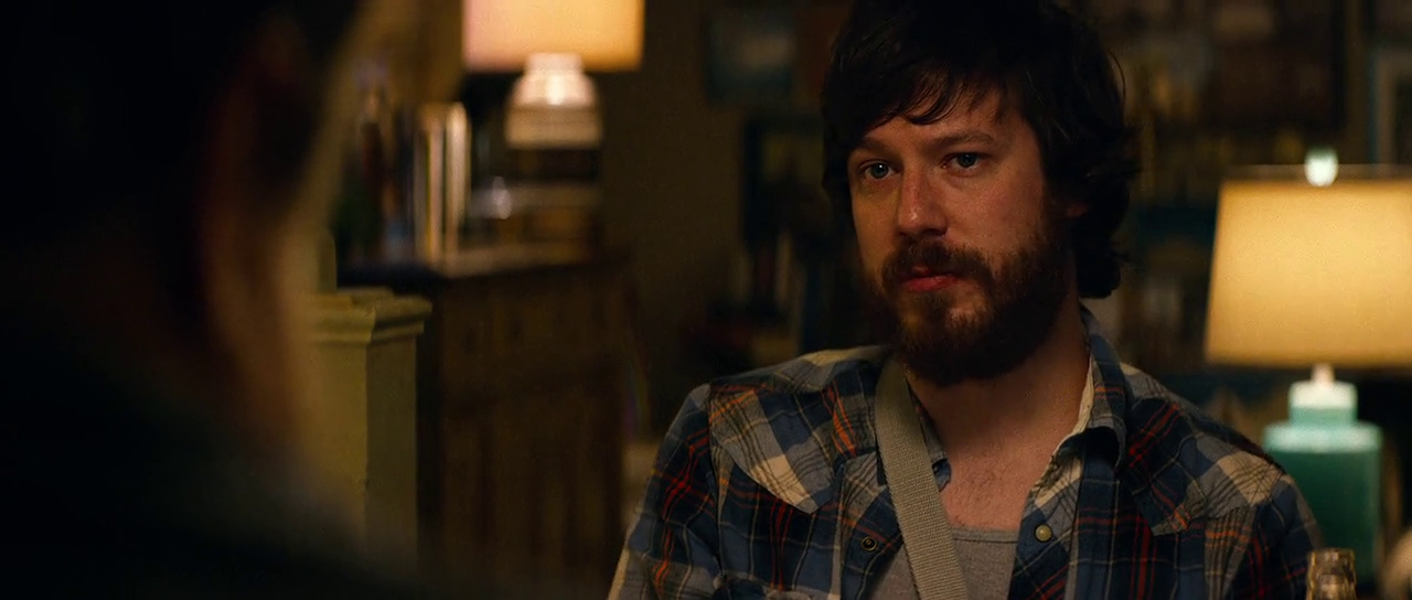 Torrent Links For 10 Cloverfield Lane 2016 In Hindi English Dual Audio Bluray 720P
