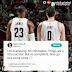 Twist and Turn: Are They Still Trading Kevin Love Now?