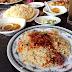 Tak Pandai Masak Nasi Briyani Boleh Cuba Produk Baru Ayamas Ready-To-Eat Ni