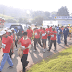 A DREAM WALK WITH A PROMISE India's First Hill Walker