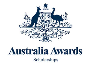 Australia WH Bryan Scholarship for International Students 2018, Introduction of Scholarship 2018, Description of scholarship, Application Deadline, Eligibility Criteria of Scholarship 2018, Method of Applying,