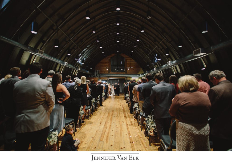 Indiana State Fairgrounds Wedding Venues