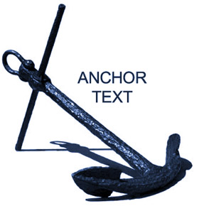 """Structure-Anchor-text"""