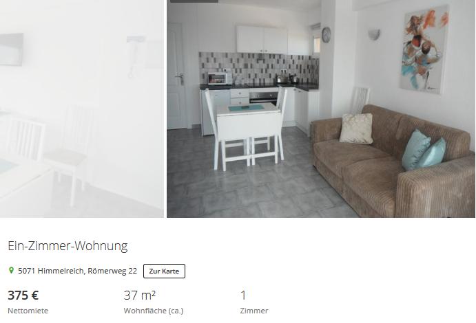 eckbankgruppe leder beste ideen f r zuhause design. Black Bedroom Furniture Sets. Home Design Ideas