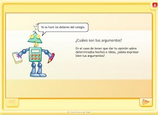 http://www.juntadeandalucia.es/averroes/centros-tic/41009470/helvia/aula/archivos/repositorio/0/192/html/recursos/U15/recursos/animacion_argu/es_animacion.html