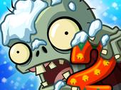 Plants Vs Zombie 2 v6.2.1 APK Latest Vesion Update (Unlimited Money)