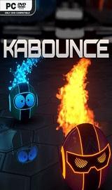 Kabounce - Kabounce-PLAZA