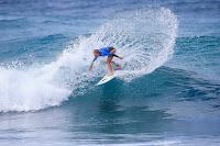 campeonato mundo surf veteranos azores 2018 12 Rochelle_Ballard9302Azores18Masurel