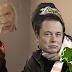As ações do Elon Muskonha fizeram uma viagem, podicrê?