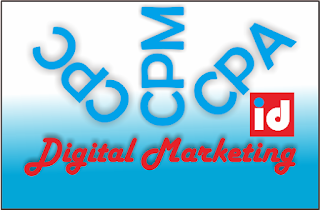 Mengenal CPA, CPC, dan CPM dalam Dunia Digital Marketing