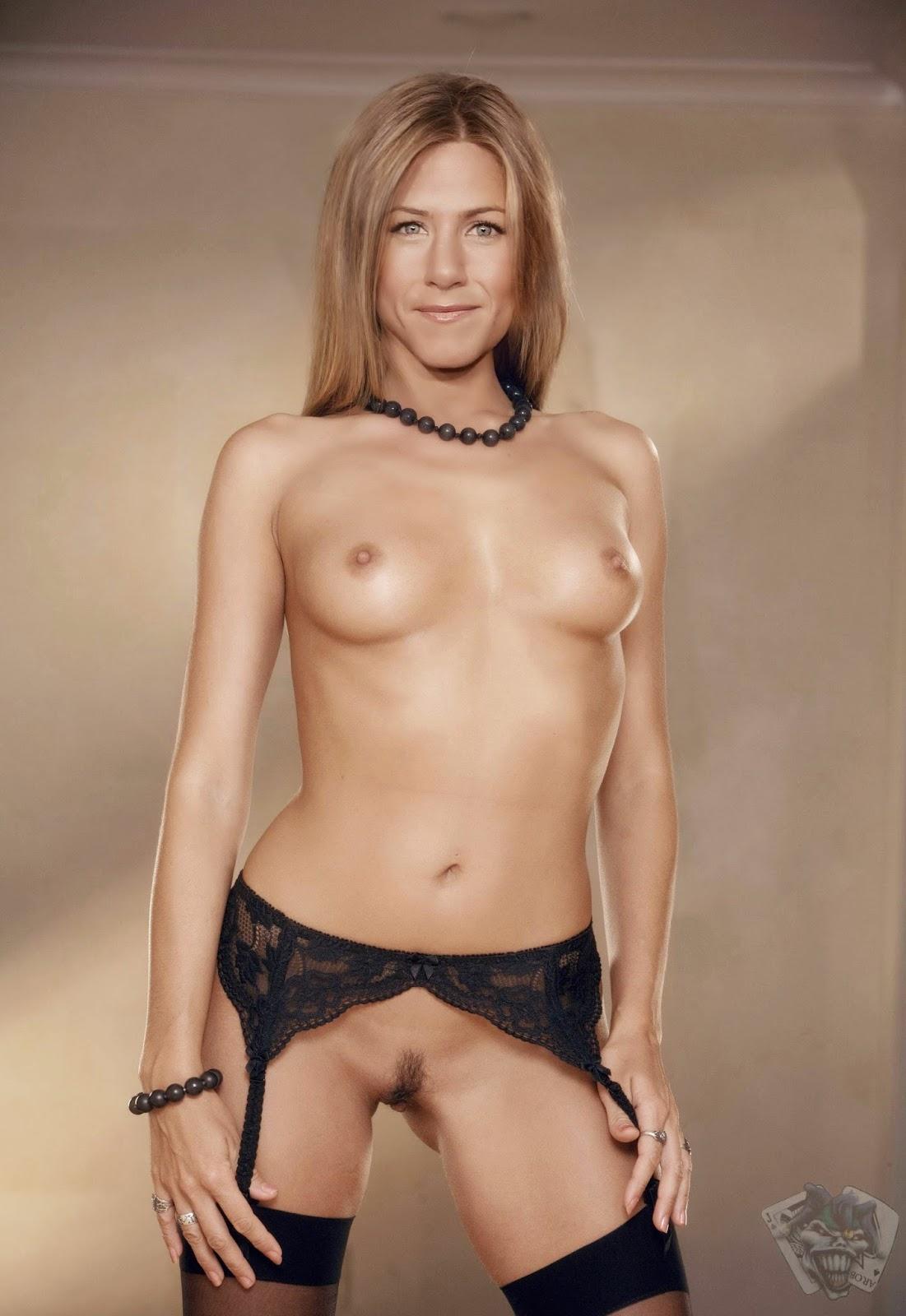 Nude celebrity galleries
