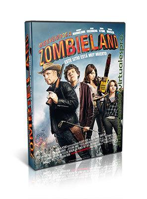 Descargar Bienvenidos a Zombieland