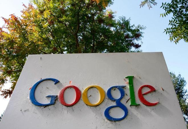Google sắp quét các nội dung tiêu cực trên Youtube lớn nhất từ trước đến nay