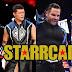 Goldust y Matt Hardy invitan a Cody Rhodes a participar del evento Starrcade