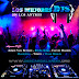 VA - Los Mejores DJs - En Los Antros 2017 [50 Hits][1 Link]
