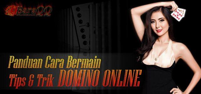Situs Poker Resmi Paling Top di Asia: QQ-motor1.com