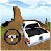 Hill Climb 4x4 Mountain Drive Offroad 3d Game Tips, Tricks & Cheat Code
