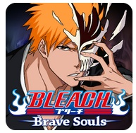 BLEACH Brave Souls MOD APK Terbaru (God Mode/Spirit Orbs) v6.0.1