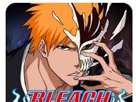 Download BLEACH Brave Souls MOD APK v4.4.0 (Mega Mod)