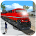 Modern Train: Racing Drive 3D Game Tips, Tricks & Cheat Code