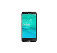 Asus Zenfone Go X007D USB Driver , Setup USB Driver Asus, Software Asus, for Windows USB Asus