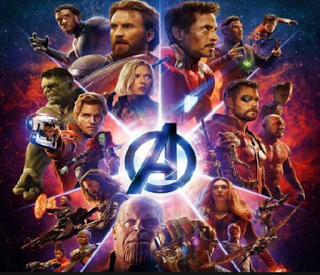 Avengers 4 Endgame Full Movie Download 2019