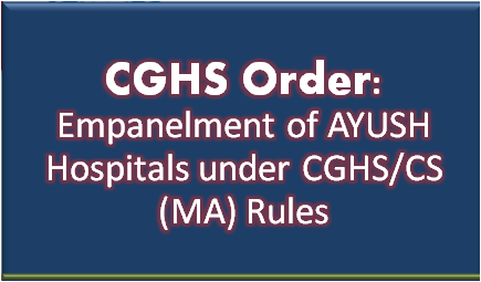 empanelment-of-ayush-hospitalcenters-at-kollam-paramnews