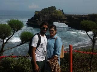 Bali-tours-paradise